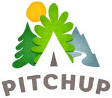 162x142xpitchup master logo.dd3ec37d9bb5.png.pagespeed.ic.ouqtecp9lj1
